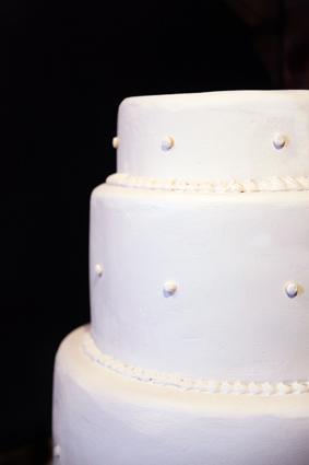 Diy Tutoriel Comment Fabriquer Un Faux Wedding Cake