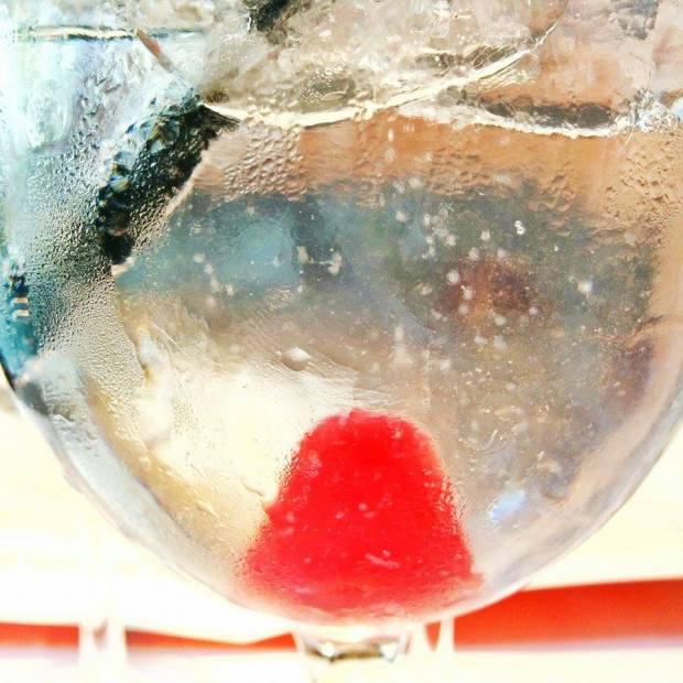 verre lola