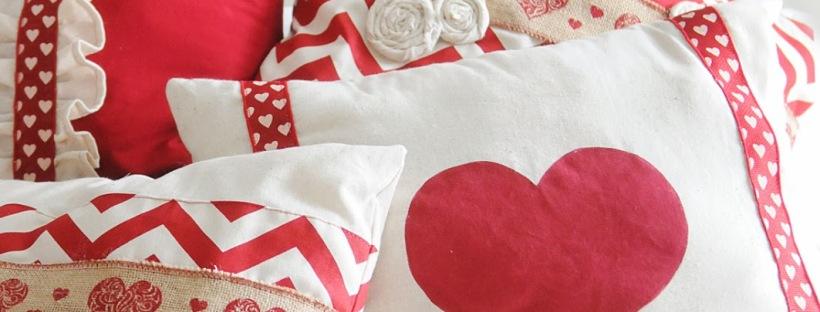 id es cadeaux saint valentin pour lui et pour elle belgian blogger. Black Bedroom Furniture Sets. Home Design Ideas