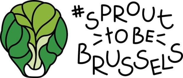 Logo-Sprout-to-be-Brussels