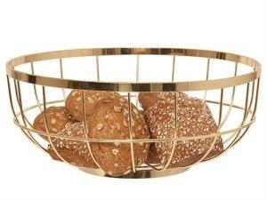 fruitmand-grid-goud