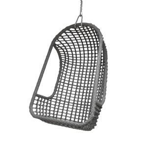 hk-living-hangstoel-buiten-grijs