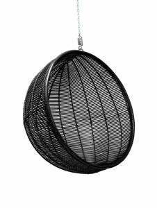 hk-living-rotan-hangstoel-bal-zwart