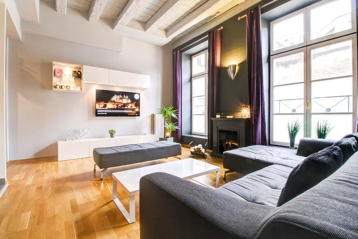 un road trip metz belgian blogger. Black Bedroom Furniture Sets. Home Design Ideas
