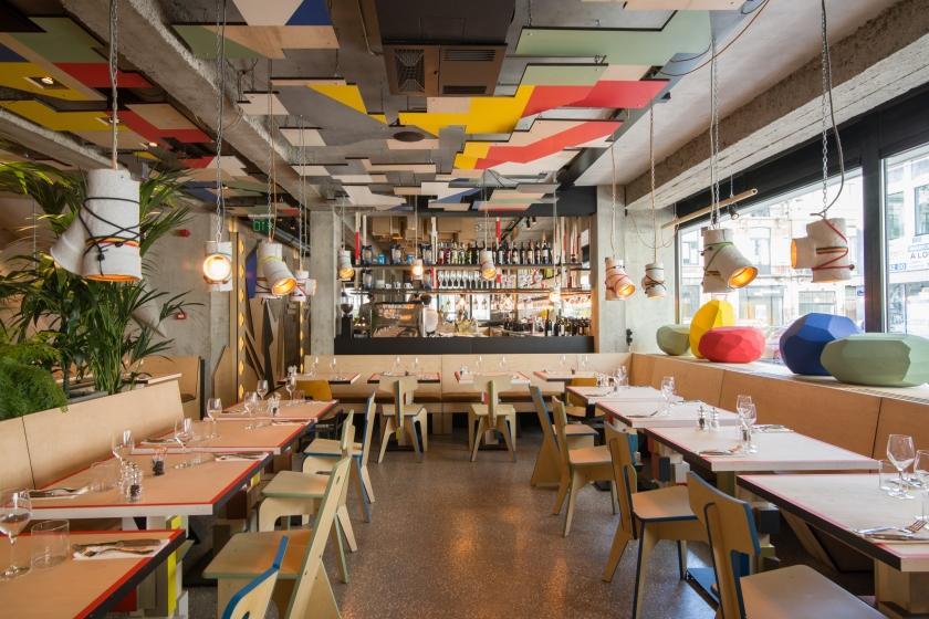 JAM_Restaurant_01_credit_Oana_Crainic