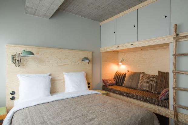 JAM_Rooms_Ultra(4)_02_credit_Oana_Crainic