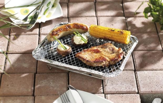 2-barbecues-a-usage-unique-ref_nc3216_3