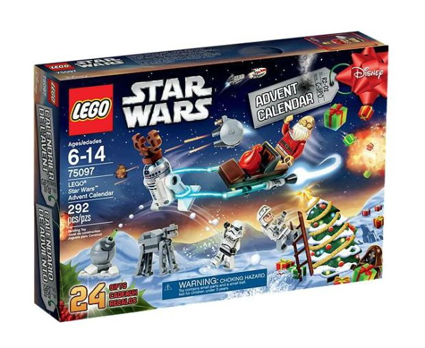 calendrier-avent-star-wars-lego-2015-670-x-549
