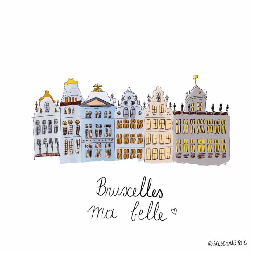 bruxellesmabelle