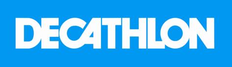 799px-Decathlon_Logo