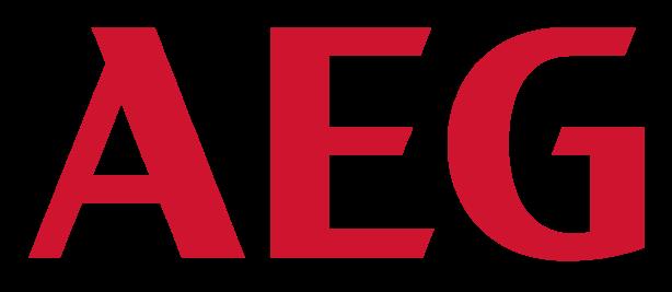 Allgemeine_Elektricitäts-Gesellschaft_(2016_logo).svg