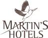 martinshotel