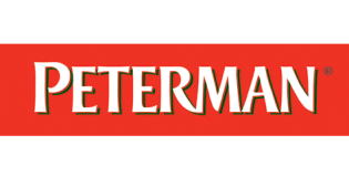 PetermanLogo-475x256