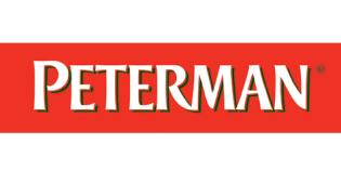 PetermanLogo-475x256