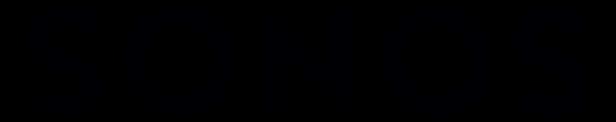 Sonos_2015-Logo